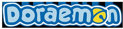 doraemon_logo_vn
