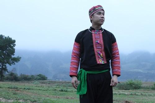 hmong01