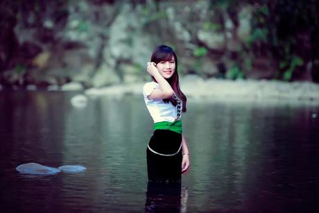thai01