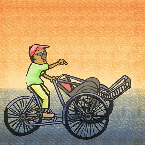 (日本語) サクッと読める!ベトナム女性の日についてまとめました。