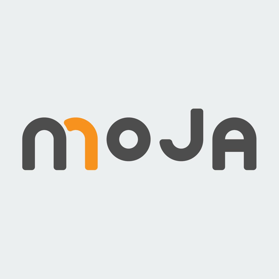 Giới thiệu về dịch vụ của công ty Moja